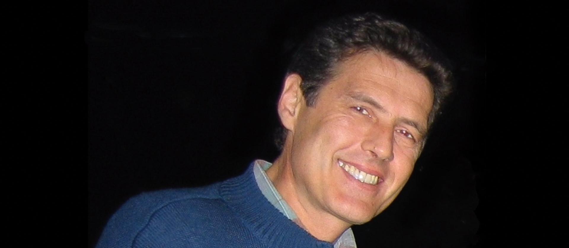 Predrag Bata Ristanović